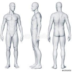 Лечение угревой сыпи-Акне.