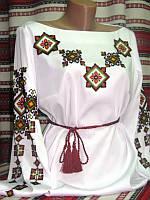 Вишиванка з бісером в категории этническая одежда и обувь женская в ... 26cf21243a4a5