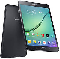 Планшет Samsung Samsung Galaxy Tab S2 (2016) 9.7 32GB T813 Black (SM-T813NZKEXEO)