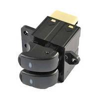 Кнопка электростеклоподъемника Матиз (GM) 96527803