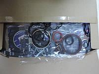 Комплект прокладок двигателя Авео 1,5 (8 клап) (SHIN KUM) 93740204