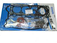 Комплект прокладок двигателя Лачетти 1,6 (полный) DM 93740513