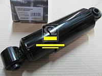 Амортизатор подв. прицепа SCHMITZ (L273 - 383) (RIDER)