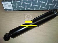 Амортизатор подв. прицепа WEWELER  (L320-475) (RIDER)