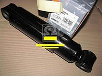 Амортизатор подв. прицепа SAF (L327 - 492) (RIDER)