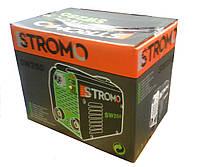 Сварочный  инвертор Stromo SW 250, фото 3