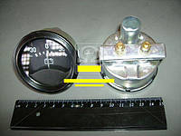 Амперметр АП-110 МАЗ, КАМАЗ
