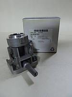 Корпус рулевой колонки Ланос (GM) 530751