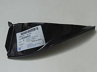 Крепление фонаря Ланос заднего правого (GM) 96306523