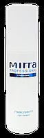 Гликолим - 10, Пилинг с Гликолиевой кислотой, косметика MIRRA professional