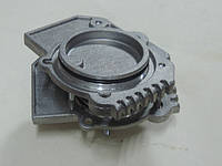 Кронштейн катушки зажигания Ланос,Авео,Такума (GM) 96351644