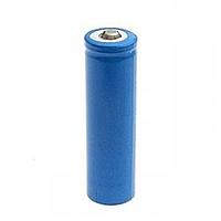 Аккумулятор 14500-1300, синий