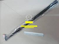 Вал рулевого управления ВАЗ 2101,03,06
