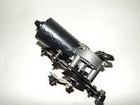 Мотор стеклоочистителя (трапеции) Авео 96540501