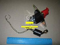Выключатель массы, ак.батарея (RIDER)