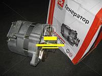 Генератор MA3,БЕЛАЗ под интегр.реле