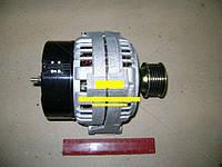 Генератор ГАЗ 31029,3110,3302 (ЗМЗ 406) 14В 110А