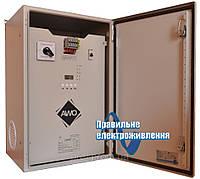 Стабілізатор напруги СНОПТ в пило-вологозахищеному всепогодньому корпусі ір-56  Україна, фото 1