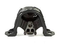 Подушка двигателя Ланос/Сенс/Нексия (РН) коробки задняя 96227422/90372462
