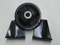 Подушка двигателя Леганза передняя (P.H) оригинал 96182448