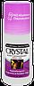 Шариковый дезодорант Кристал, без запаха, Crystal, 66 мл