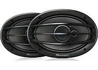 Автоакустика Pioneer TS-A6964S