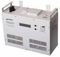 Стабилизатор напряжения тм Volter- 5.5шс