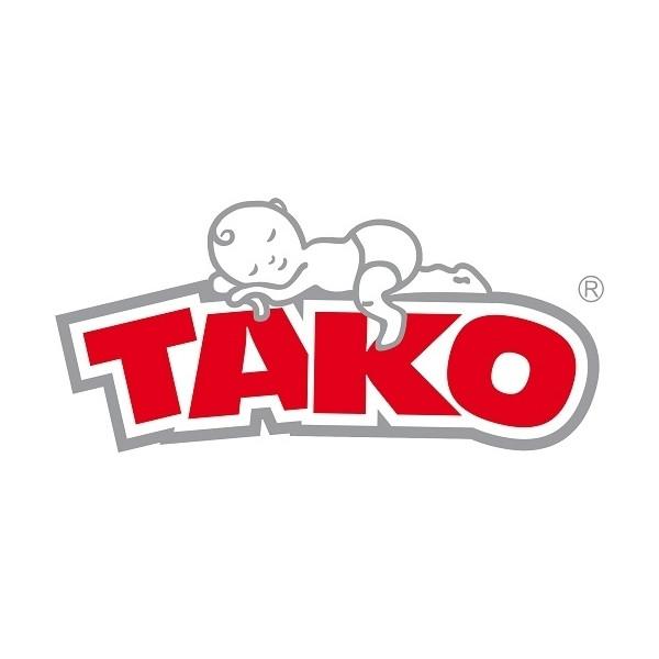 Дитячі коляски 2 в 1 Tako