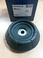 "Опора стойки амортизатора на Opel Astra G 1.4/1.6/1.7 98-04 > (без подшипника) ""LEMFORDER"" 16053 02"