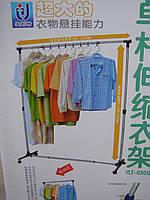 Торговое оборудование стойка 1-я китай
