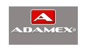 Дитячі коляски 2 в 1 Adamex