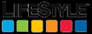Интернет магазин LifeStyle