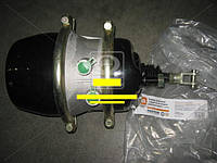 Камера торм. с пружинным энергоакк (в сборе,тип 30/30) МАЗ,МЗКТ