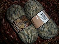 Superlambs Special Tweed New