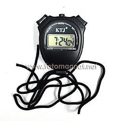 Секундомер TA228 (секундомер со звуком)