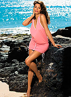 Парео-майка Elsa Marko M, коралл
