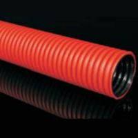 Копофлекс 050 (м) красно-черн