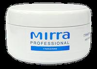 Гликолим -0,1  пост-Пилинг , восстановление после пилинга,косметика MIRRA professional