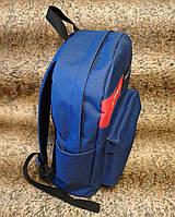 Рюкзак городской TH - Travel (новый в наличии)