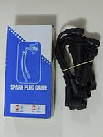 Провода высокого напряжения силиконовые Лачетти/Такума1,8-2(Han Yang Company) 96460220
