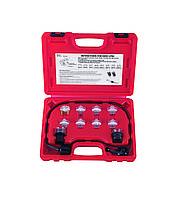 Набор индикаторов для проверки сигналов электронных систем впрыска 11 пр. FORCE 88442