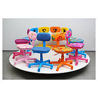 Кресло детское Свитти