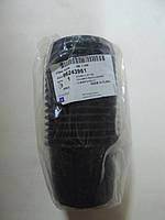 Пыльник переднего амортизатора Леганза (GM) 96243961