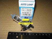 Лампа головного света H4 P43t 12V 100/90W