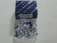 Рем комплект рабочего цилиндра сцепления (оригинал) 96184047