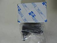 Рулевой наконечник Ланос, Сенс, Нексия, Эсперо (SERVICE PARTS) правый 96275019