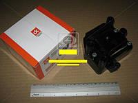 Модуль зажигания ВАЗ 2112 дв.1,5і, DAEWOO SENS
