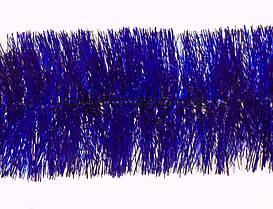 Гирлянда 100 (синя) 3 метри Новогодько