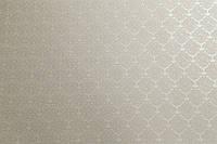Обои Палитра 8716-28 виниловые горячего тиснения на флизелиновой основе, 1,06х10,05