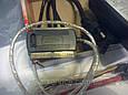 Переходник USB на винчестер (жесткий диск, HDD) Универсальный, SATA, IDE, miniIDE с блоком питания, фото 2